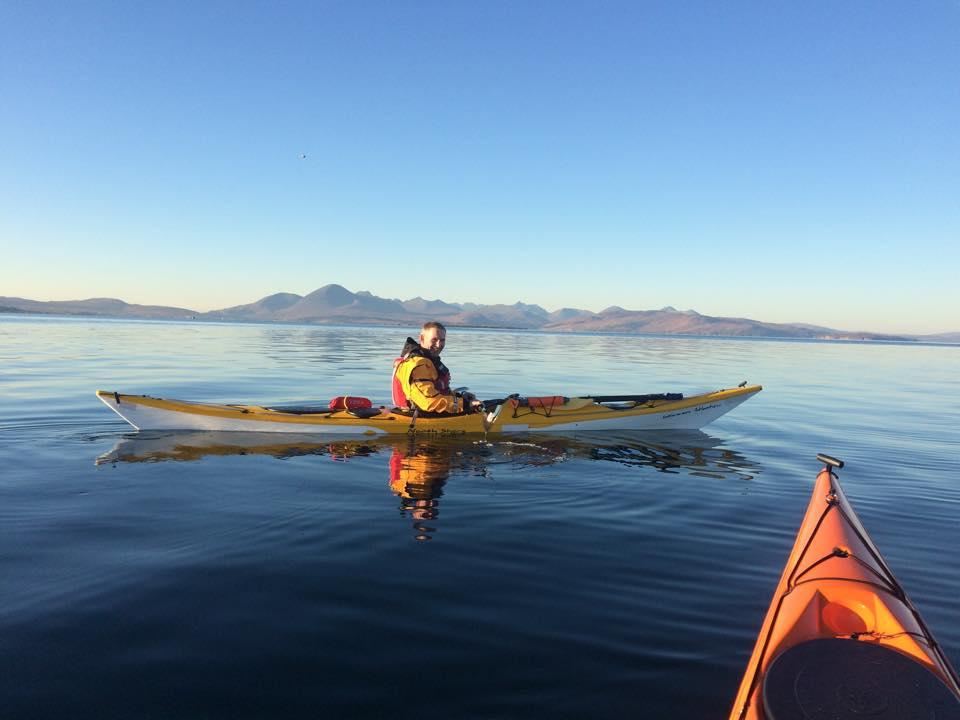 kayakstillwater
