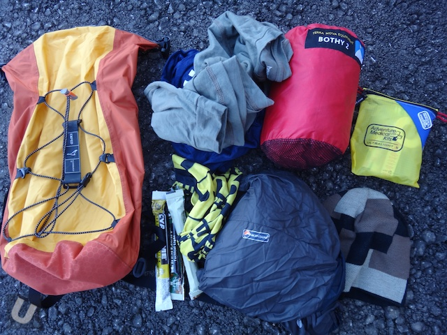 unsponsored_exped1