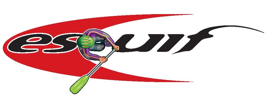 logo_esquif_2012