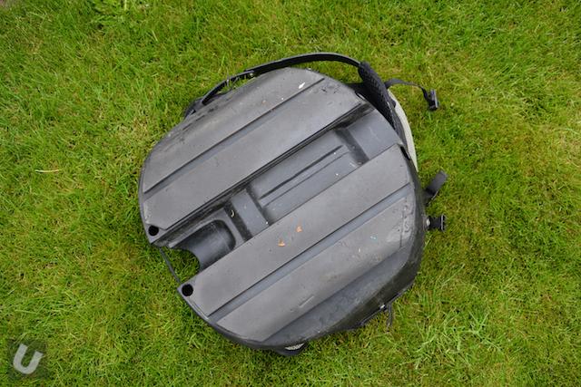 unsponsored-stomper-90-repair4
