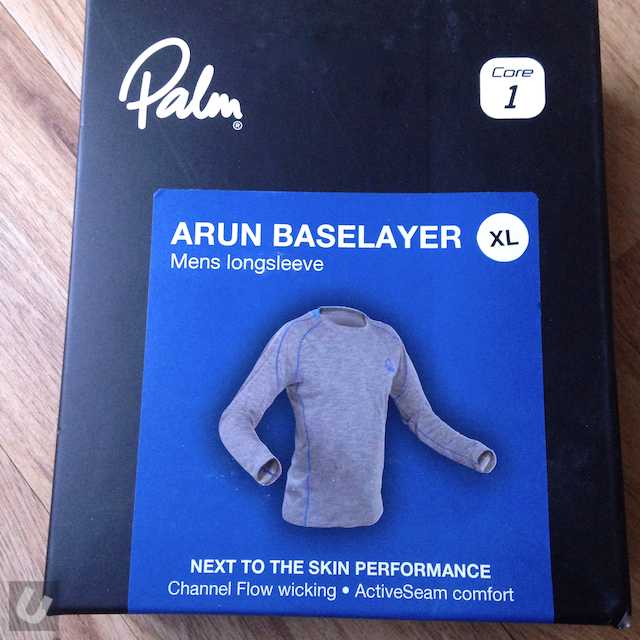 unsponsored-palm-equipment-arun-baselayer-