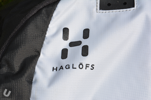unsponsored-Haglofs-Ace-5