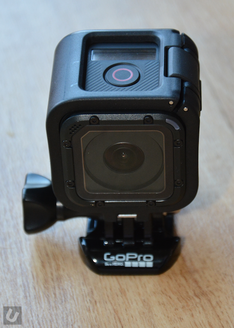 Unsponsored-GoPro-Session- (7)