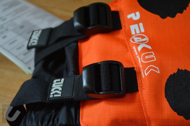 Unsponsored-PeakUK-Kidz-Zip- 008