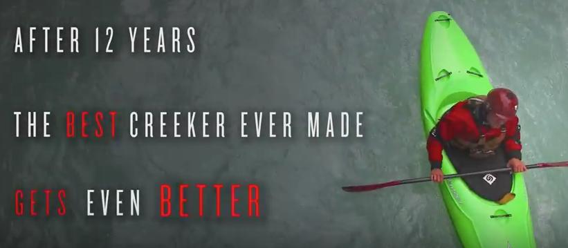 New Dagger Nomad