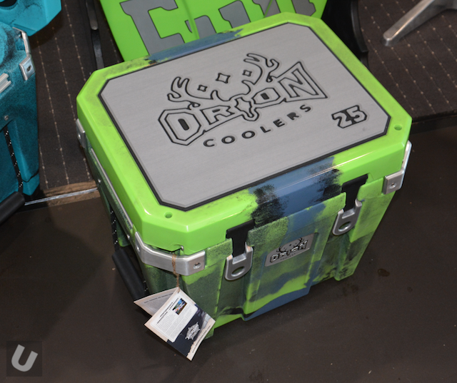 Orion Coolbox