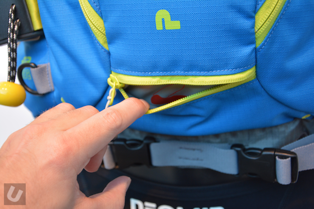 PeakUK River Guide PFD - First Look