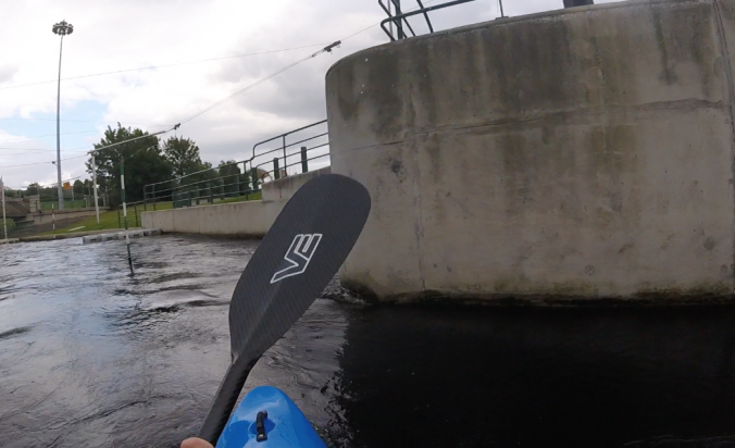 GoPro Hero 4 Session - Review