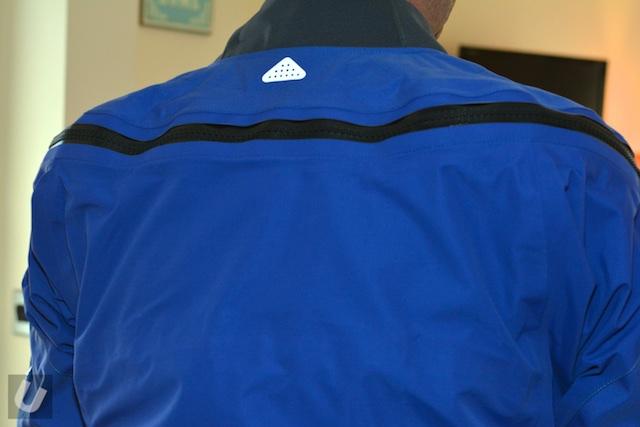Unsponsored-Palm-Atom-Drysuit 11