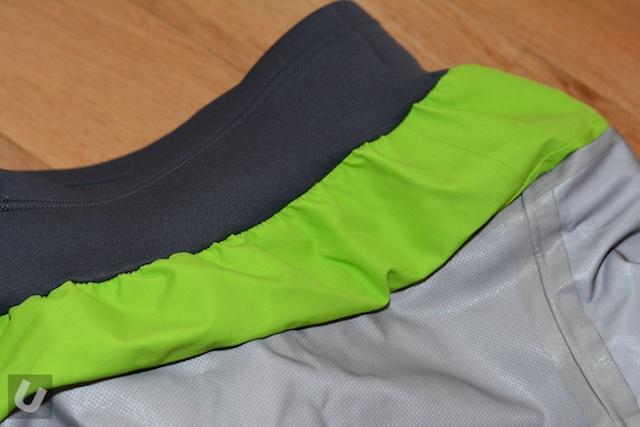 Unsponsored-Palm-Atom-Drysuit 20