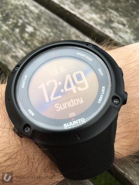 Unsponsored-Suunto-Ambit-Peak-3 1