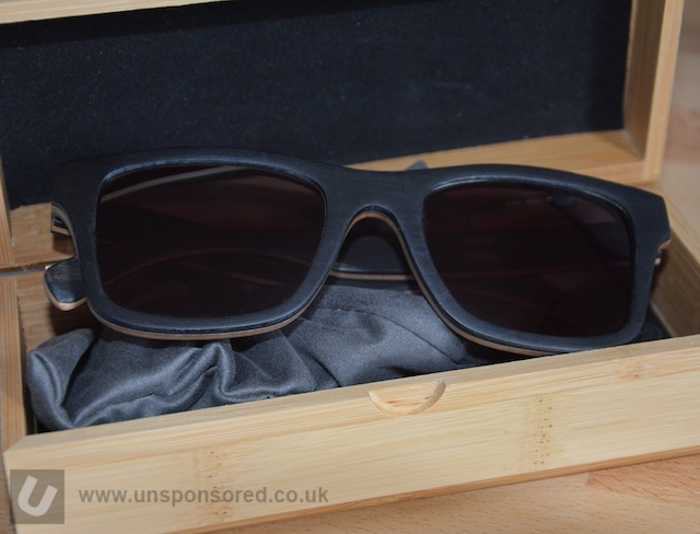 da3ab71b322 ... the Orton wooden sunglass with Carl Zeiss polarised lens.  unsponsored-dewerstone-bren-orton-sunglasses