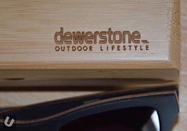 unsponsored-dewerstone-bren-orton-sunglasses-1