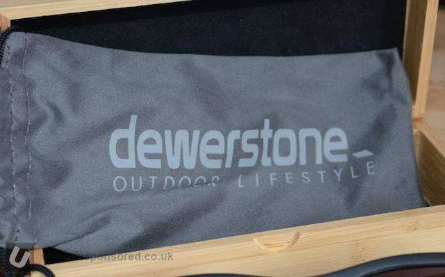 unsponsored-dewerstone-bren-orton-sunglasses-2