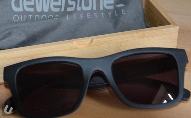 unsponsored-dewerstone-bren-orton-sunglasses-3