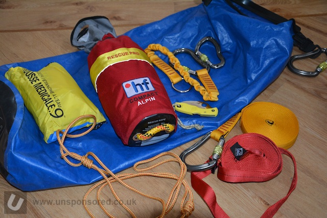 unsponsored-rescue-essentials-1