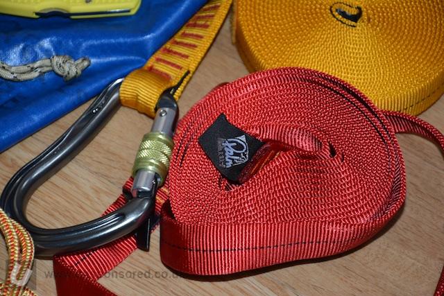 unsponsored-rescue-essentials-4