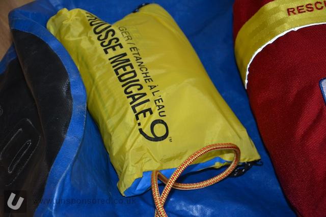 unsponsored-rescue-essentials
