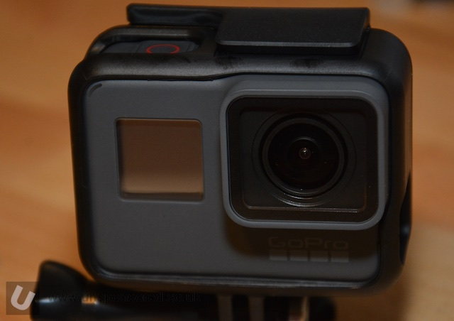 unsponsored-what-sd-card-gopro-hero5-1