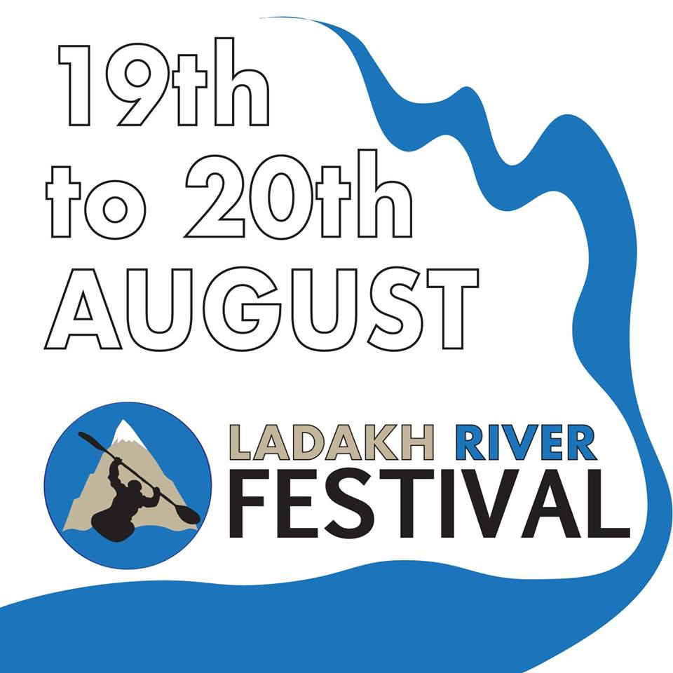 Ladakh River Festival