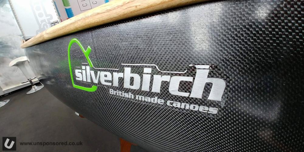 Silverbirch 2018