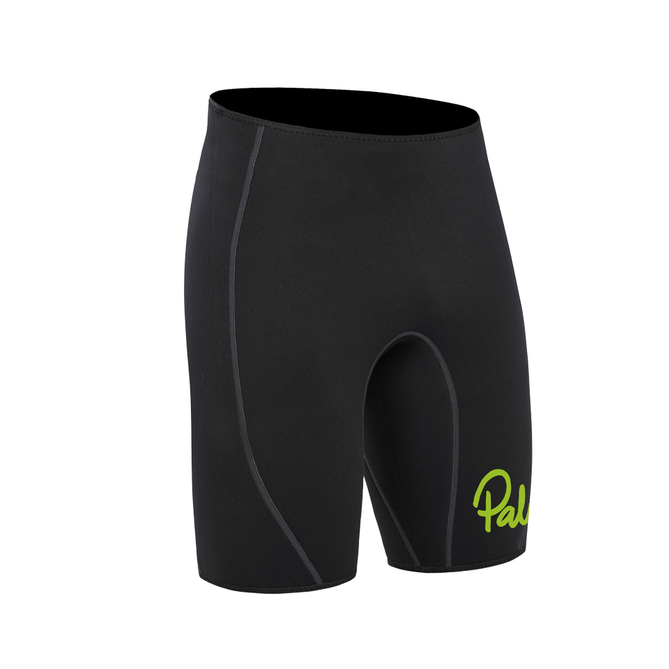 Palm Equipment – Quantum Neoprene Range