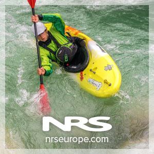 NRS Europe
