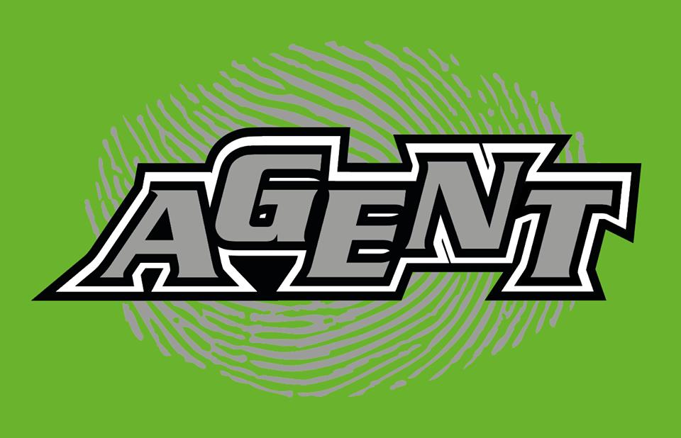 Silverbirch Agent 88