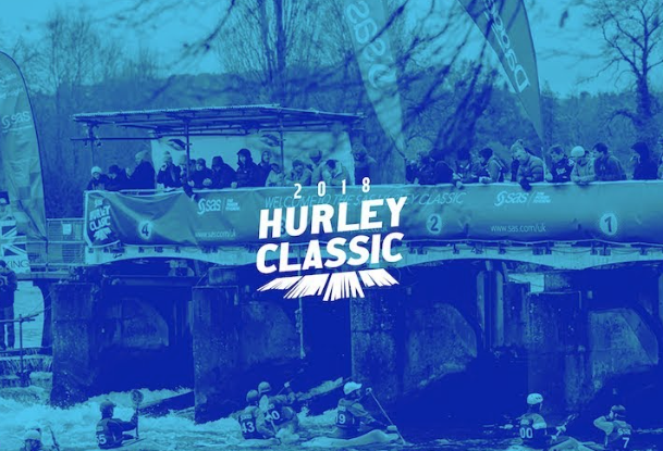 2018 Hurley Classic