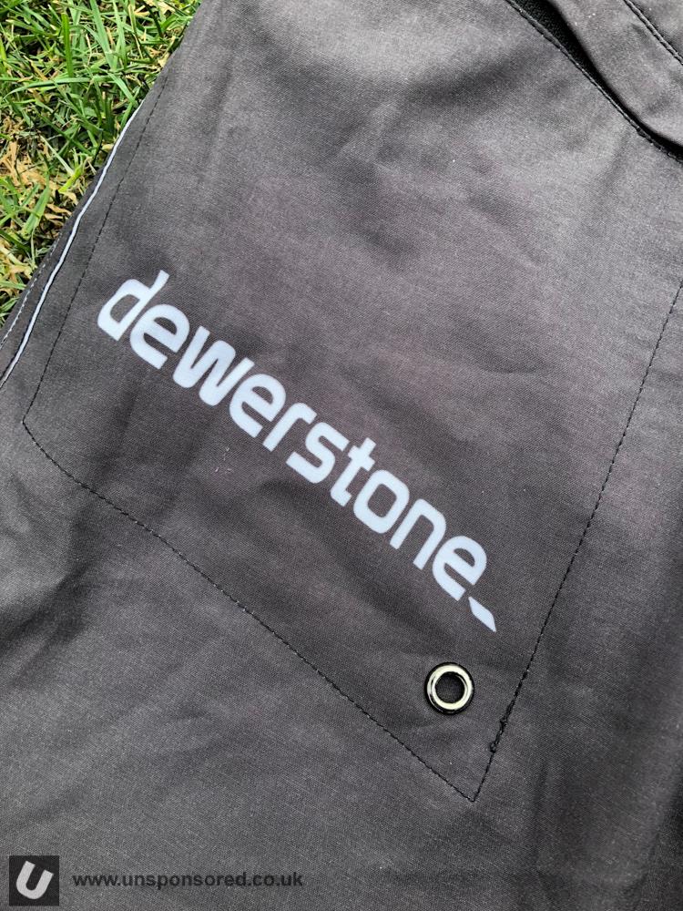 Dewerstone Life Shorts