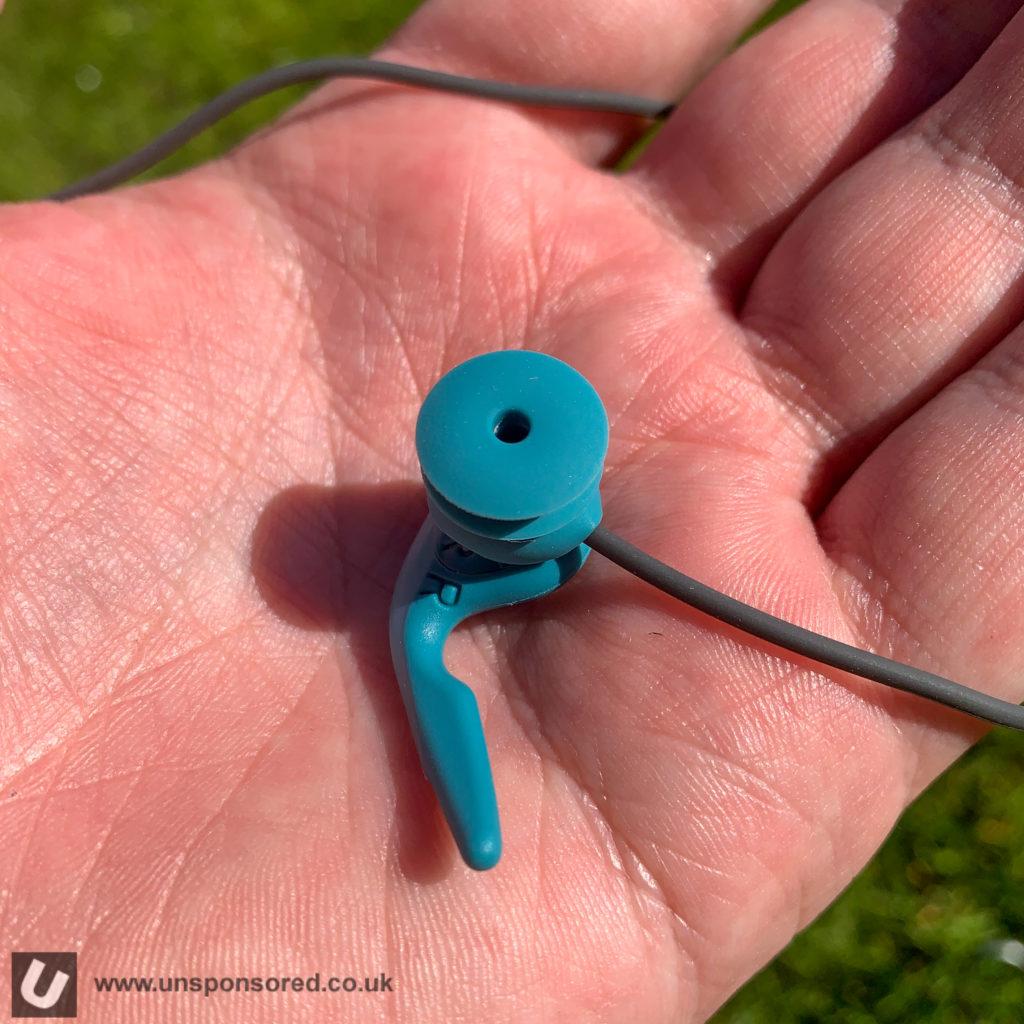 SurfEars 3.0 Ear Plugs - First Look