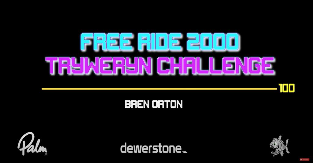 Freeride 2000